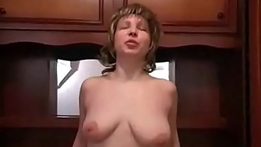 GotPorn-hairy-russian-milf-eat-white-cock