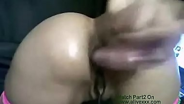 Mz Boo-Tay webcam anal - Watch Part2 On alivexxx.com