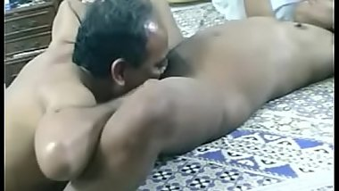 Desi Hairy Pussy Fucked and girl picked up