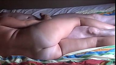 TABOO BROTHER MATURE SISTER REAL SEX VOYEUR MOM HOMEMADE HIDDEN Hairy Wife Ass