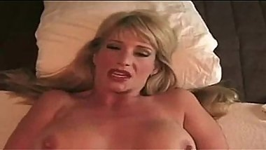 Cheating wife and cuckold porn 003