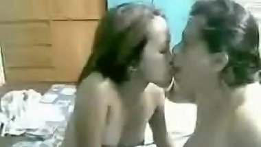 Mature Pinay Mother Daughter Play on Webcam 8-10-14 =l2m=